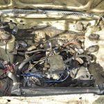 1978_richmondhill-ga_engine.jpg
