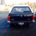 1984_moscow-wa_rear.jpg