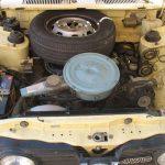 1979_annarbor-mi_engine.jpg