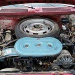 1985_columbia-mo_engine.jpg