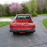 1985_columbia-mo_rear.jpg