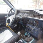 1983_reno-nv_interior.jpg