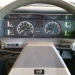 1983_portage-mi_steering