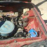 1979_rapidcity-sd_engine