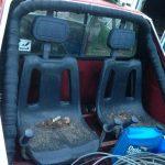 1979_portland-or_backseat