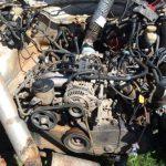 1984_edmond-ok_engine