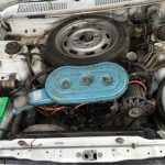 1986_stockton-ca_engine