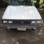 1986_stockton-ca_front