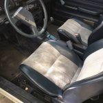 1986_stockton-ca_frontseats