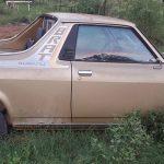 1978_sulphursprings-tx-side