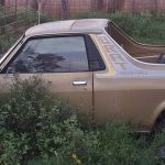 1978_sulphursprings-tx-sides