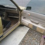 1983_gresham-or-door