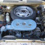 1983_gresham-or-engine