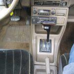 1983_gresham-or-gear
