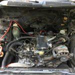 1986_eastolympia-wa-engine
