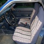1987_seabeck-wa-seat