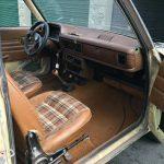 1979_bend-or_passengerside