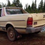 1982_keno-or_rear