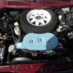 1984_ashland-or_engine