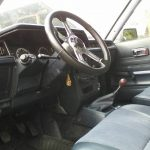 1984_prospect-or_steeringwheel