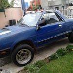 1983_ensenada-bc (1)