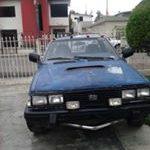 1983_ensenada-bc (2)