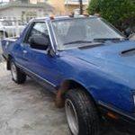 1983_ensenada-bc (4)