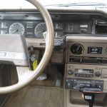 1983_gresham-or_steeringwheel