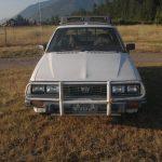 1987_kalispell-mt (2)