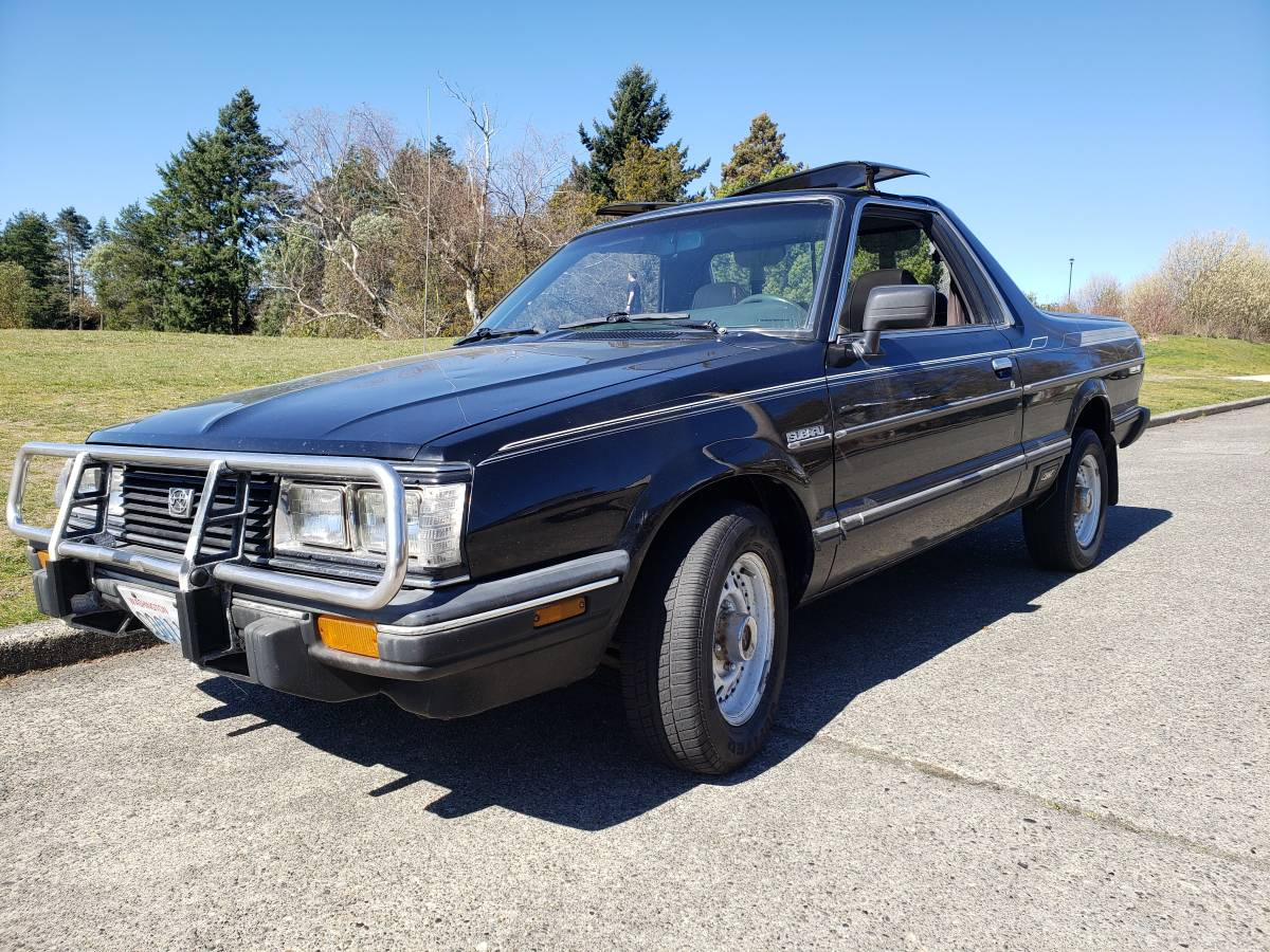 Craigslist Seattle Cars By Owner >> Craigslist Seattle Washington Cars And Trucks By Owner Best Car