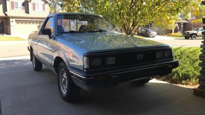 1986 thornton co