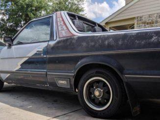 1984 San Antonio TX