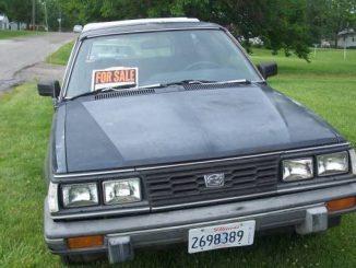 1985 hamilton il