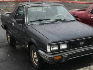 1986 chula vista ca