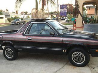 1980 Los Angeles CA