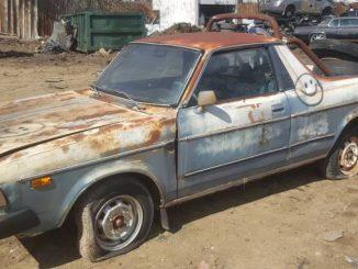 1979 dallas tx