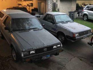 1982 1984 katy tx