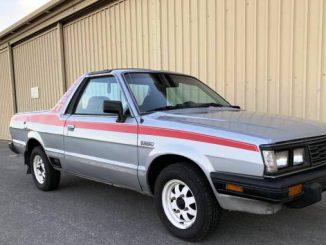 1984 torrance ca