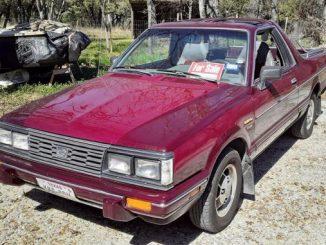 1984 weatherford tx