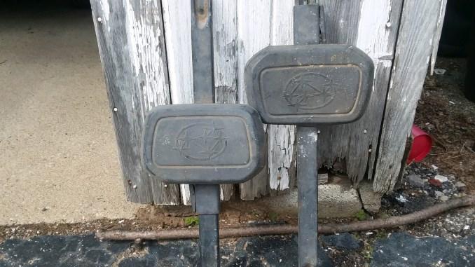 Headrests Hamilton OH