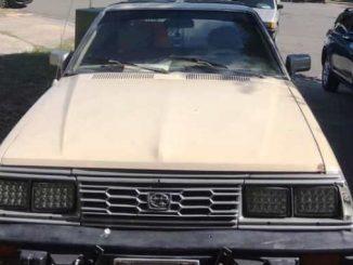 1986 austin tx