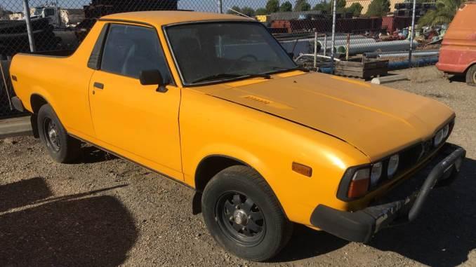 1981 stockton ca