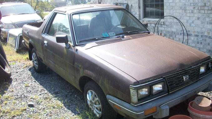 1985 Elkton VA