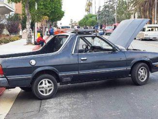 1985 san bernardino ca