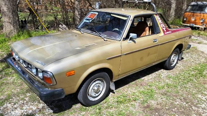 1978 manchaca tx