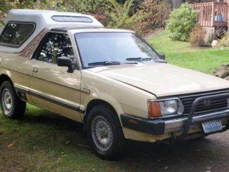 1982 duvall wa