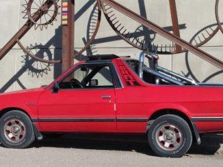1986 Wichita KS