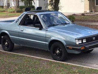 1986 Gainesville FL