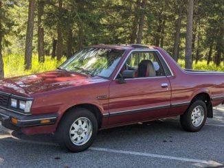 1987 Spokane WA